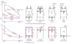 dryer wiring diagram how to wire a dryer outlet 3 prong u2022 sharedw