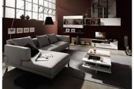 modern living room furniture ideas agreeable modern living room furniture ideas decorating