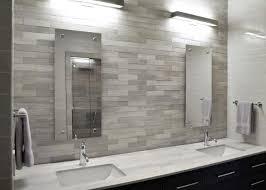 beige bathroom tile paint colors top 25 best beige tile bathroom