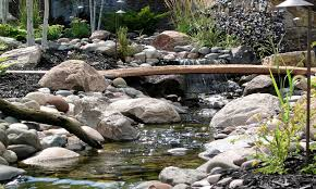 landscape water features water feature design chaska victoria