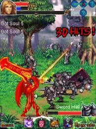 download game rpg mod jar legend of knight ranger 320x240 jar legend of knight ranger rpg