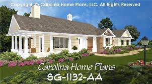 1 story country house plans small brick country house plan sg 1132 sq ft affordable small home