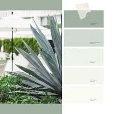 beige paint color foothills ppg1105 4 by ppg voice of color