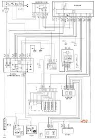 automatic generator start circuit diagram u2013 readingrat net