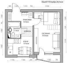 beautiful floor plans 28 beautiful floor plans create
