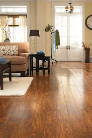 What Is Laminate Wood Flooring Pergo Laminate Wood Flooring Crossroads Oak Hardwood Floors