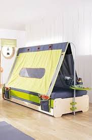 Kid Loft Beds Top Bunk Bed Tent Instructions Pvc Pipe Creations Pinterest