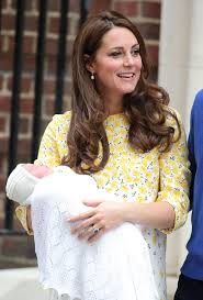 Middleton Home Kate Middleton Reportedly Considering Home Birth With Royal Baby