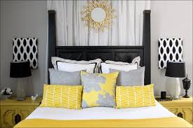 Blue And Yellow Bedroom by Bedroom Curtains For Yellow Bedroom Gray Yellow And Blue Bedroom