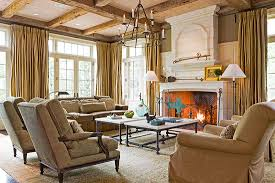 traditional home living room decorating ideas elegant living rooms in neutral colors traditional home