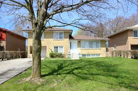houses for sale in north york on propertyguys com