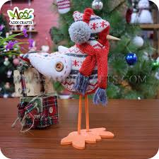 bird ornaments bird ornaments suppliers and manufacturers at