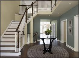 Best Home Interior Paint Benjamin Moore Victorian Interior Paint Colors Painting Best