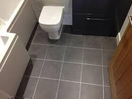 Amtico Flooring Bathroom Ammonite Flooring Ammonitefloor Twitter