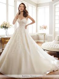 wedding dress factory outlet 2017 tolli wedding dresses modwedding