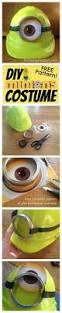 halloween free movies 25 best halloween minions ideas on pinterest minion halloween