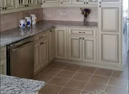 kitchen henredon the cabinet factory omega cabinets reviews dark