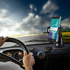 galaxy car adaptive fast wireless charging car mount samsung galaxy s8