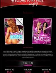 download myfreecams chaturbate profile designs templates images