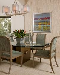 Dining Room Chandeliers Transitional Transitional Chandeliers For Dining Room Hinkley Lighting Oz