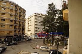 Bisignano Case Mobili by Immobili In Vendita