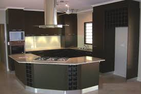 home styles monarch kitchen island magnetictolove assembled kitchen cabinets wholesale tags online