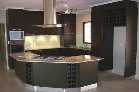 kitchen prodigious kitchen island set with granite top by