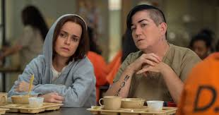 Hit The Floor Full Episodes Season 3 - orange is the new black season 4 binge watching recap