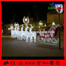 Ceramic Reindeer Christmas Decorations by Horse Sleigh Horse Sleigh Suppliers And Manufacturers At Alibaba Com