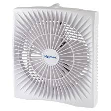 gym fans for sale amazon com holmes 10 inch personal size box fan habf120w home