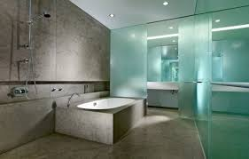 commercial bathroom ideas commercial bathrooms designs 17 best commercial bathroom ideas on