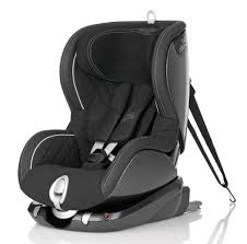 romer siege auto isofix britax römer trifix limited edition black edition buy at