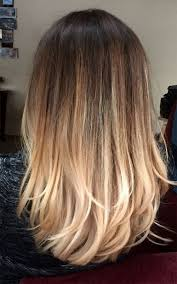 25 trending ombre hair ideas on pinterest ombre brown ombre
