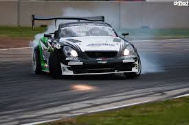 nissan 370z drift wallpaper desktop chris forsberg u0027s nos energy nissan 370z drifted com