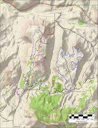 Map Of St George Utah by Grafton Area Hres Jpg