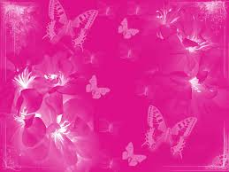 pink complimentary color download complementary color to pink monstermathclub com