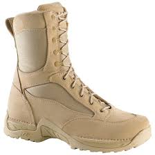 womens boots tex s danner 8 desert tfx tex out boots
