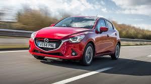 what car mazda mazda 2 1 5 90ps se l nav 2015 review by car magazine