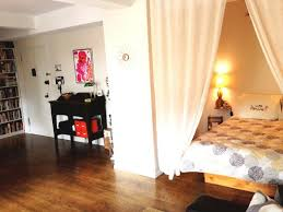 www apartmenttherapy com apartment therapy teeny weeny space http www apartmenttherapy