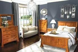 Sears Canada Furniture Living Room Craftsman Bedroom Furniture Craftsman Blue And White Master