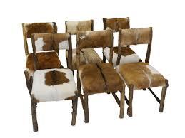 Lederst Le Esszimmer Ebay Stuhl 6 Stühle Stuhlgruppe Esszimmerstühle Aus Massivholz