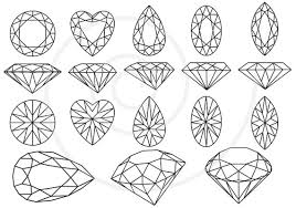 diamond tattoo designs tattoo collections