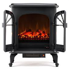 Portable Gas Fireplace by Amazon Com Wellington Large Free Standing Electric Fireplace