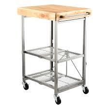 kitchen island cart plans kitchen cart island origami kitchen cart rolling kitchen island cart
