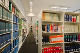 bibliotheken stuttgart arbeitsgericht stu bibliothek