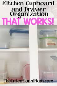 210 best kitchen organization images on pinterest kitchen