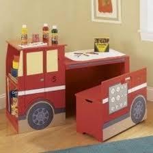 21 best fire trucks images on pinterest fireman room bedroom
