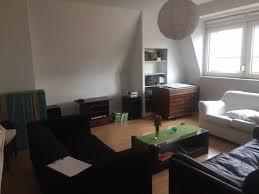 Wohnzimmer Schwalbacher Str Wiesbaden 3 Zimmer Wohnungen Zu Vermieten Leergasse Eltville Mapio Net