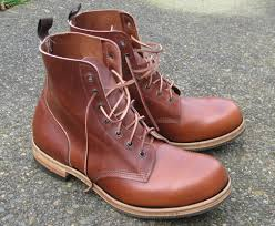 high end motorcycle boots comprehensive list of links to high end shoes page 31 styleforum