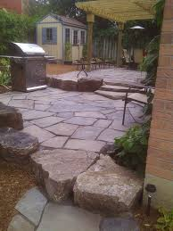 Backyard Creations Frederick Md by 38 Best Stone Creations That Rock Images On Pinterest Backyard